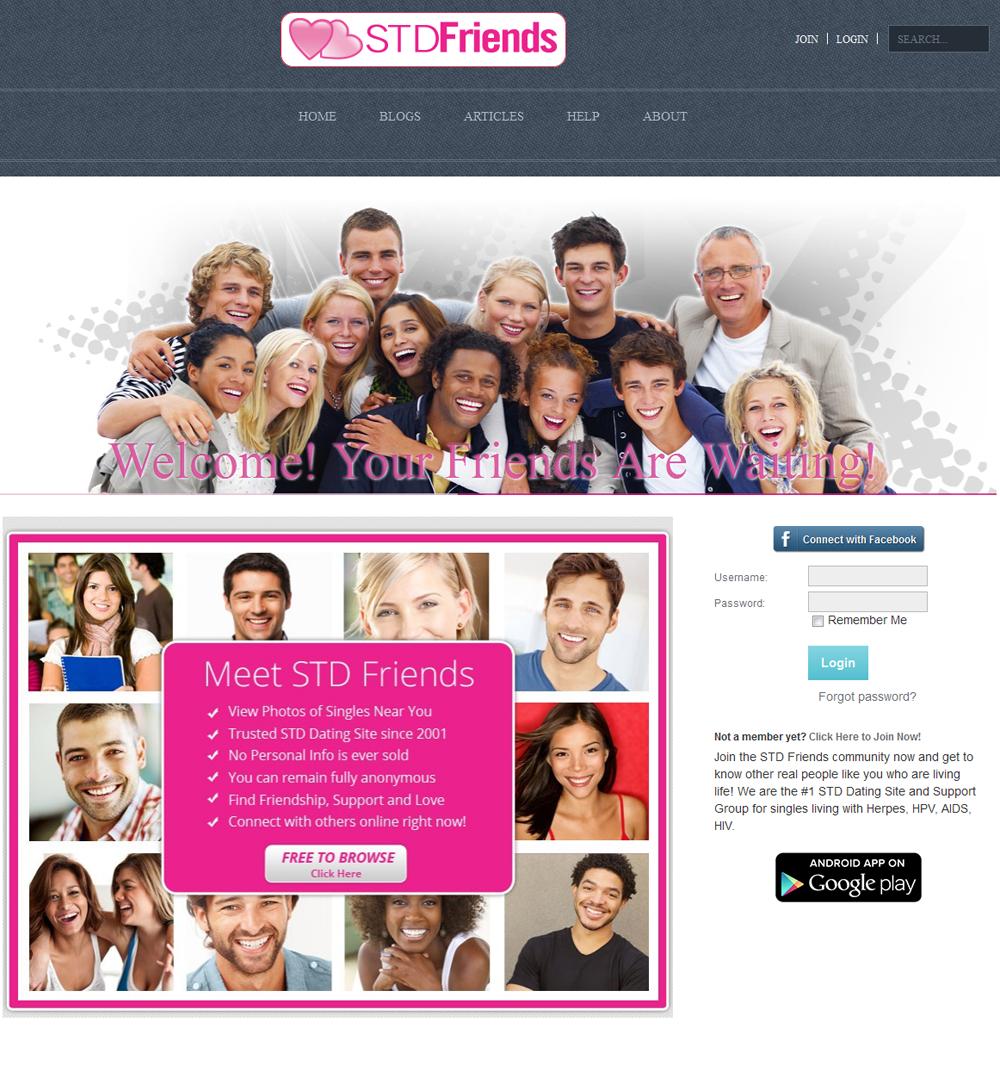 Сайт знакомств play friend