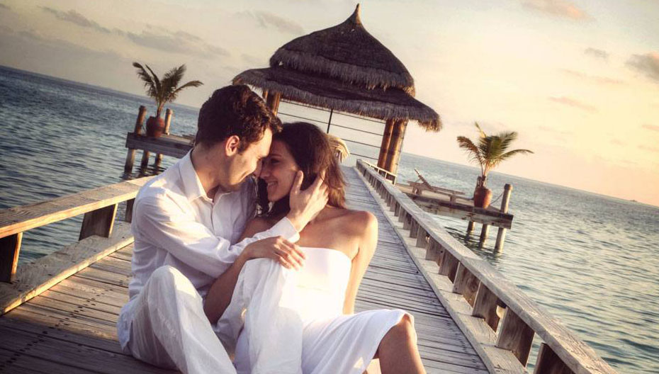 Herpes dating site texas