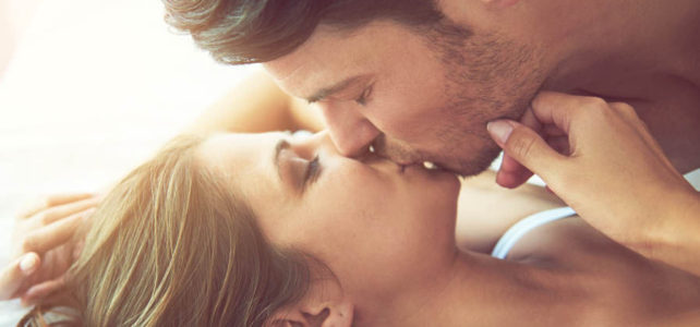 5 Reasons Why I Love Herpes Dating Sites