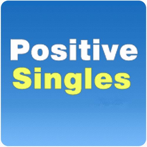 Kim möglich und ron stoppable Dating