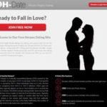 engleski dating sims PC preuzimanje